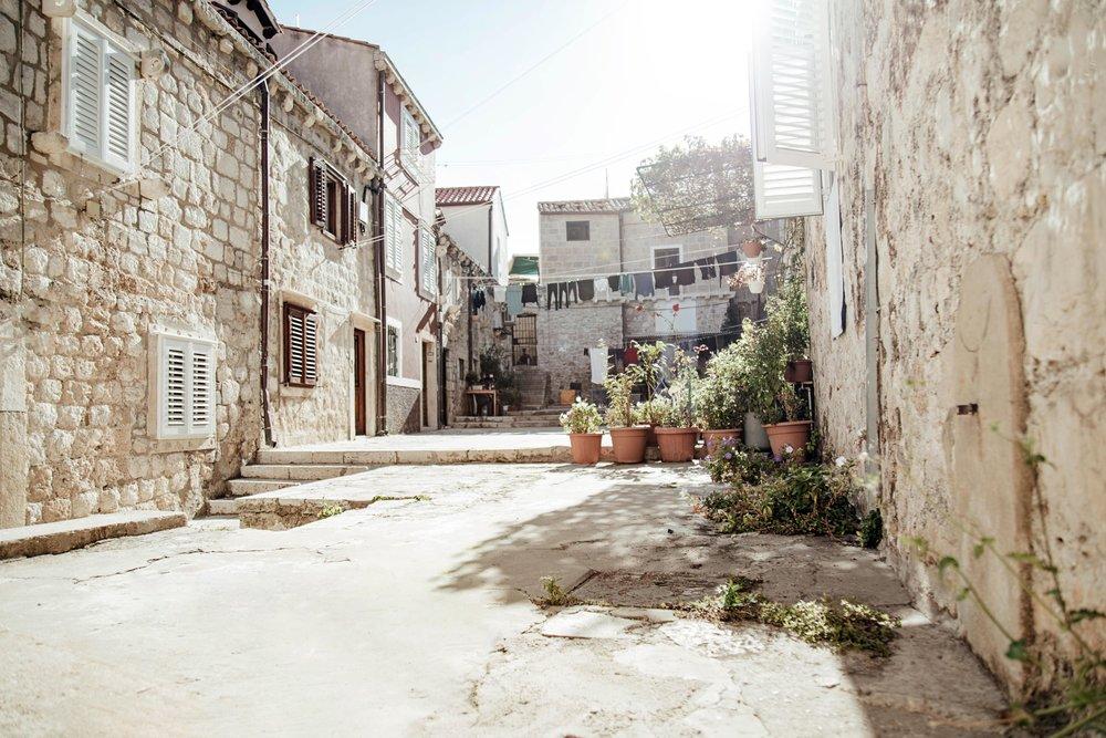 Travel_Photography_1_Dubrovnik-Croatia (21)-min.jpg