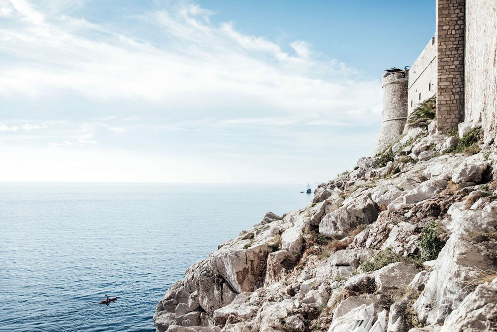 Travel_Photography_1_Dubrovnik-Croatia (23)-min.jpg