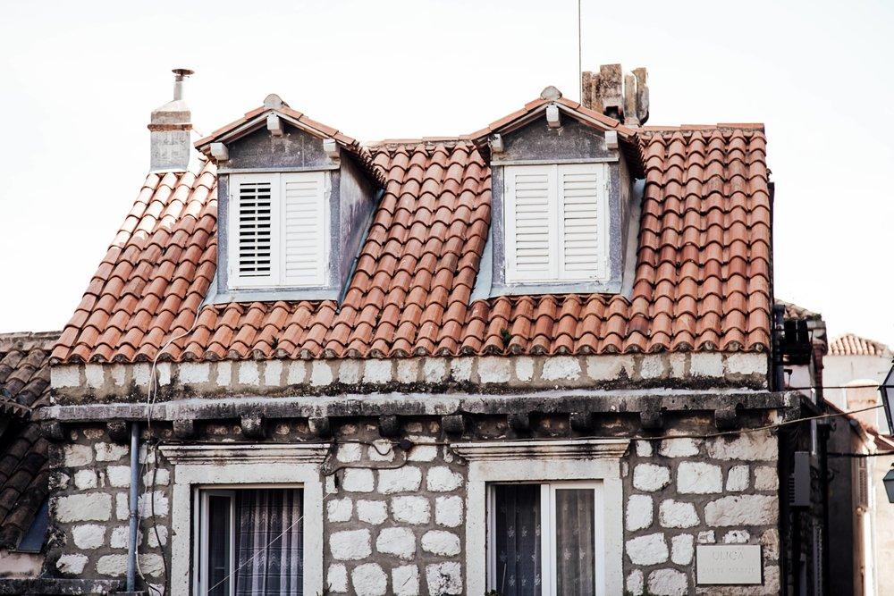 Travel_Photography_1_Dubrovnik-Croatia (13)-min.jpg