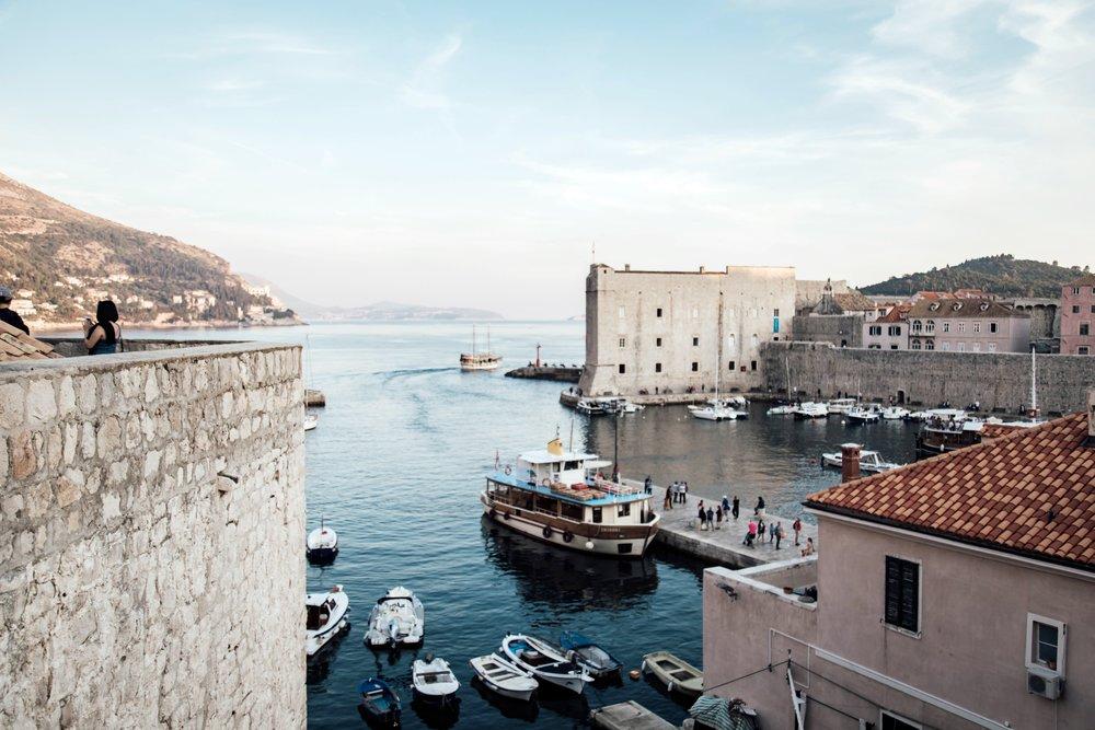 Travel_Photography_1_Dubrovnik-Croatia (96)-min.jpg