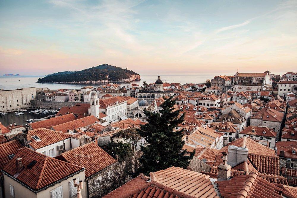 Travel_Photography_1_Dubrovnik-Croatia (1)-min.jpg