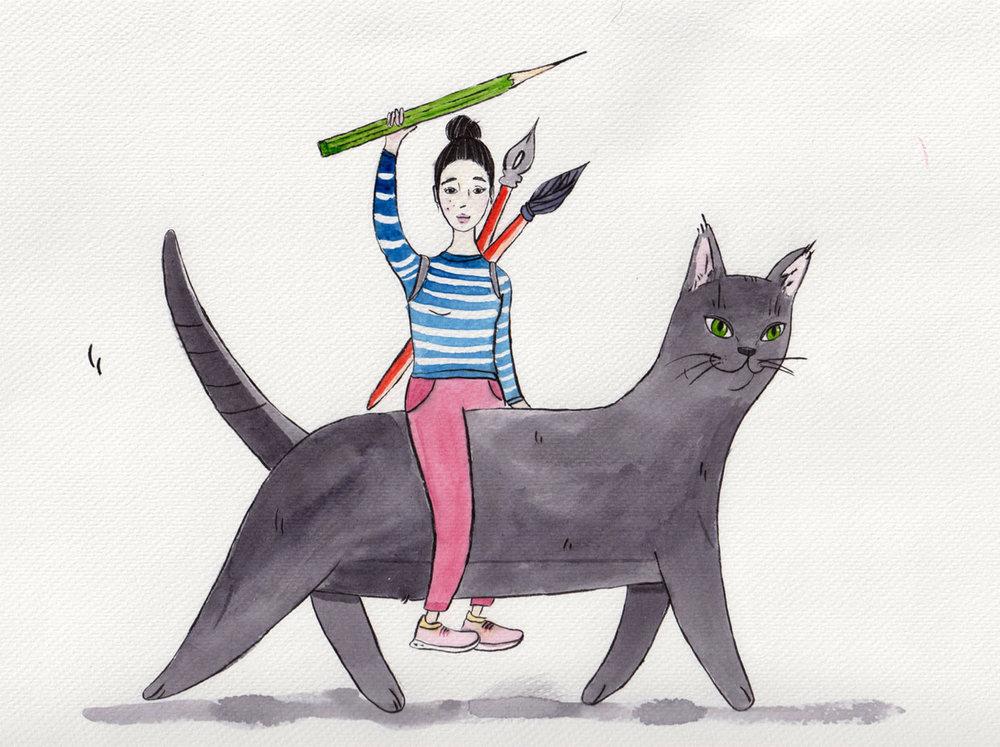 me_on_cat_portfolio.jpg