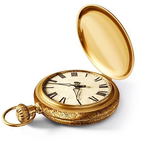 Vintage pocket watch.jpg