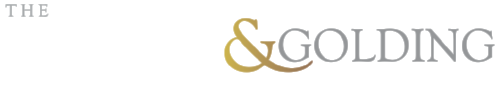 Tanyard + Golding logo 2.png