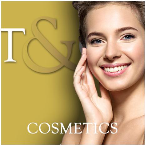 Cosmeticsg