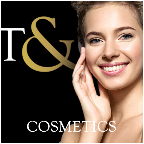 Tanyard and Golding cosmetic black.jpg