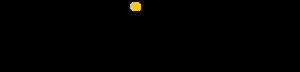 Practice-Plan-Logo-Lg.png