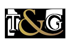Tanyard + Golding logo icon.png