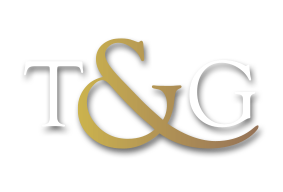 Tanyard+++Golding+logo+icon-1.png
