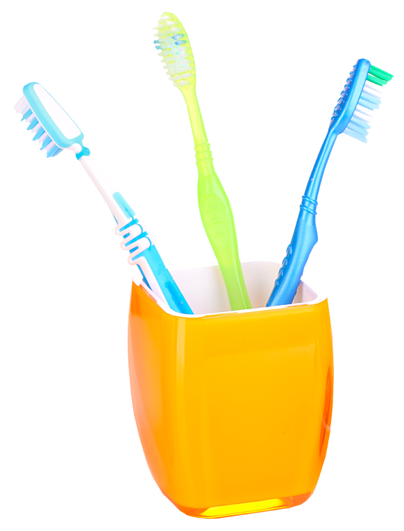Toothbrush+pot.png