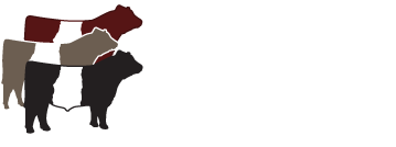whitetext_belted_galloway_society_logo_2015_400px.png