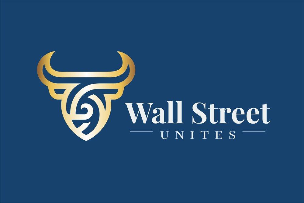 Simple bull logo.   Logotip apstraktni dizajn bikove glave.