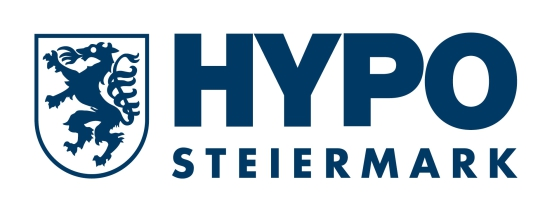 Heraldic panther as a logo of Hypo Steiermark Bank Source: https://www.webgeek.club/hypo-steiermark-logo.html Designer unknown?