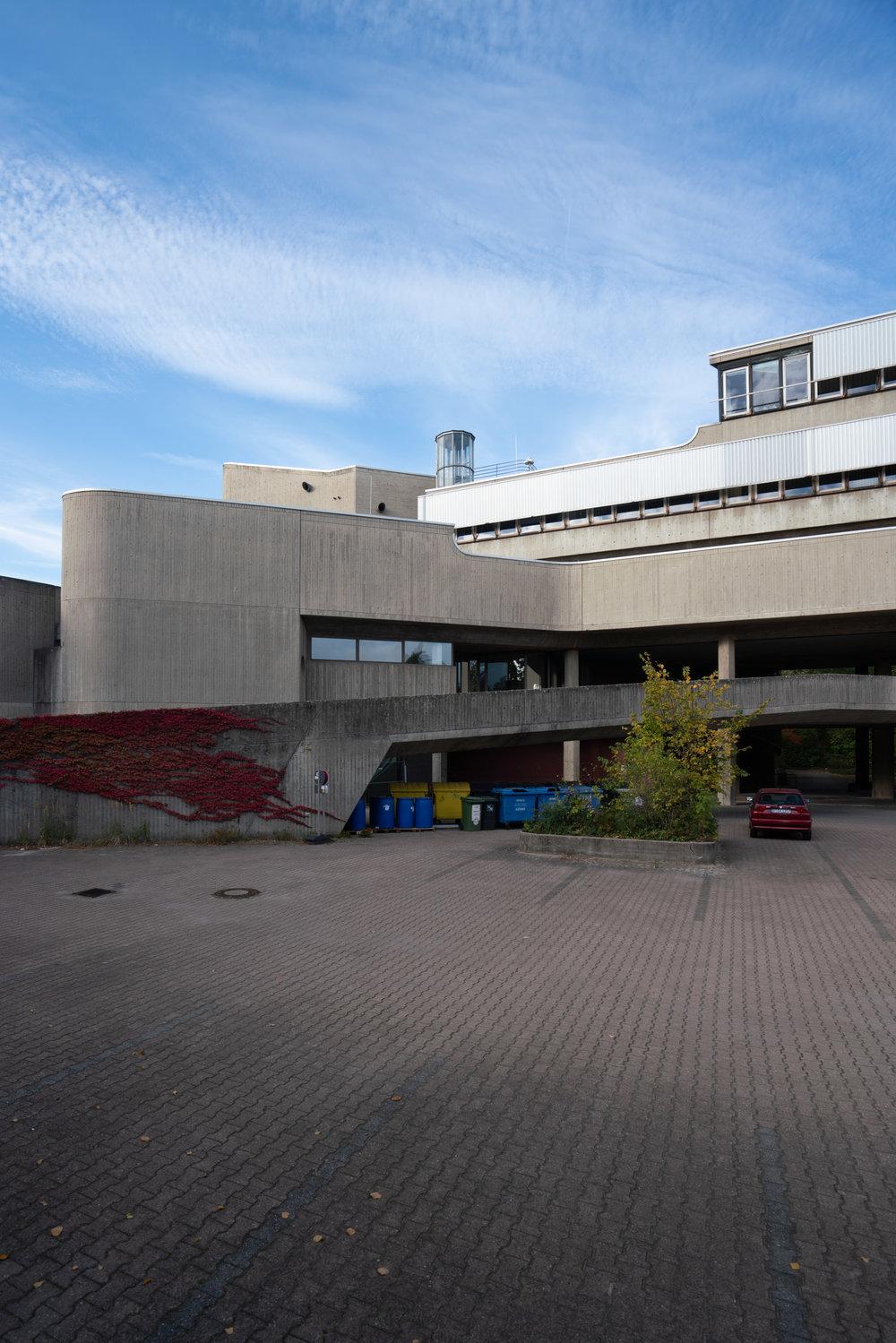 181006_Fehling+Gogel, Institut für Hygiene und Umweltmedizin_02.jpg