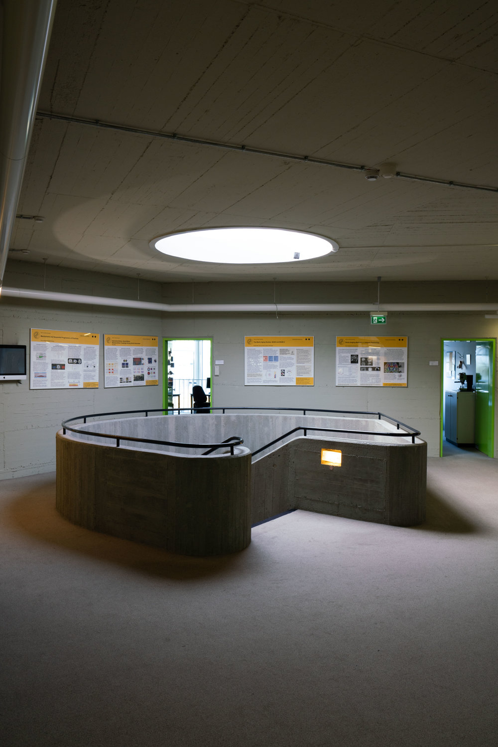 181012_Fehling+Gogel, Max Planck Institute_12.jpg