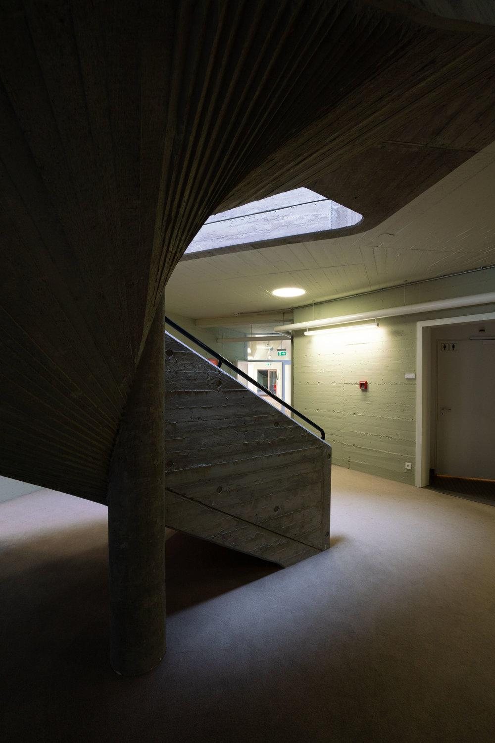 181012_Fehling+Gogel, Max Planck Institute_20.jpg