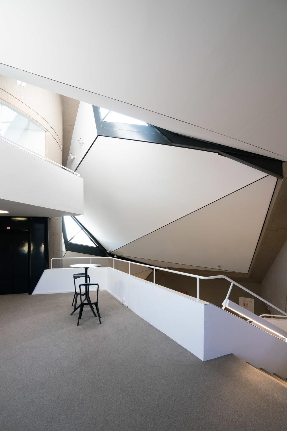 181012_Fehling+Gogel, Max Planck Institute_25.jpg