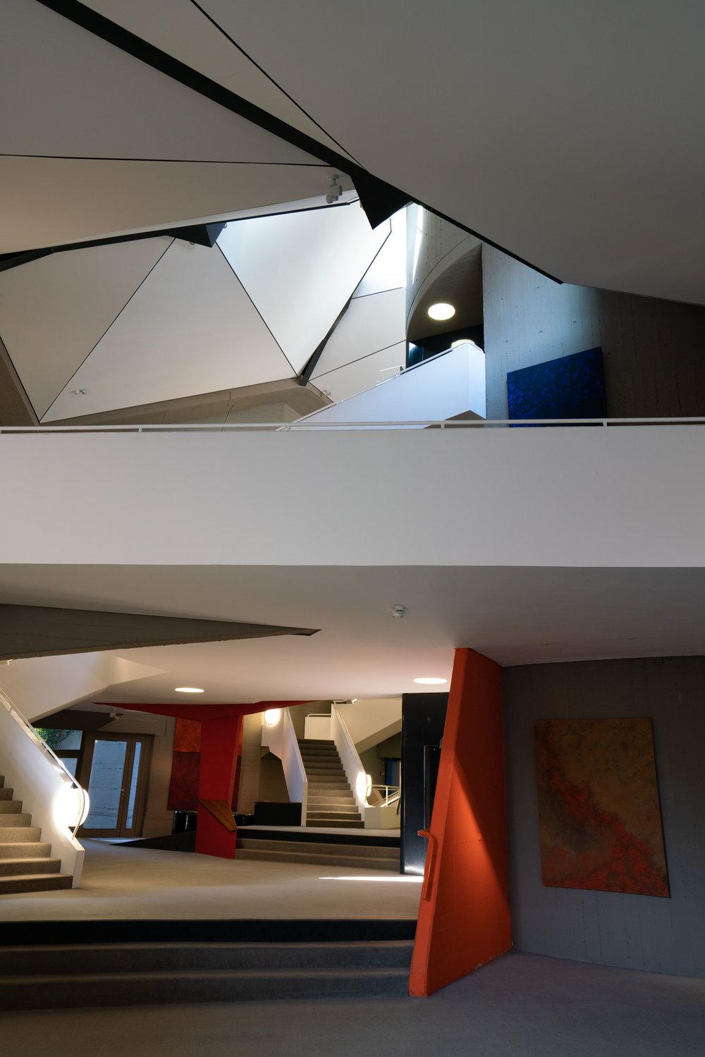 181012_Fehling+Gogel, Max Planck Institute_42.jpg