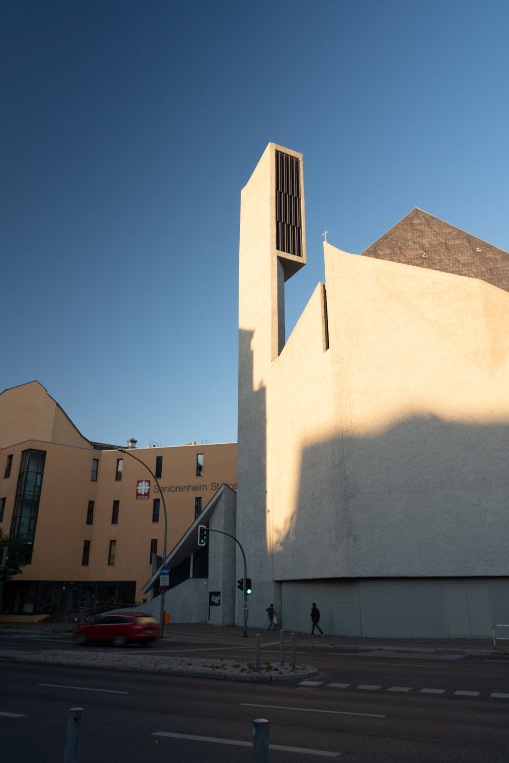 181012_Fehling+Gogel, St. Norbert Church Extension_03.jpg