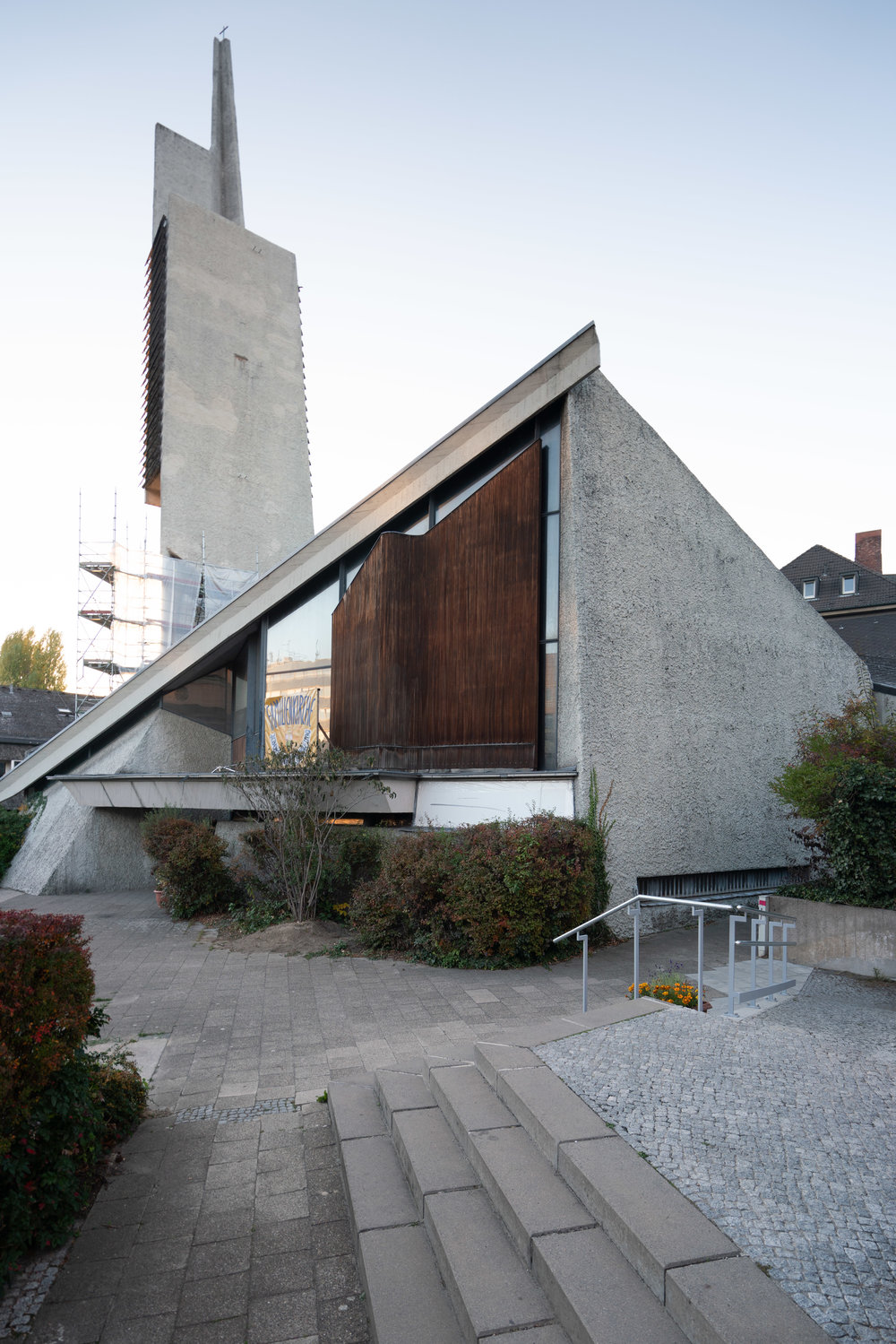 181012_Fehling+Gogel, Paul Gerhardt Church_01.jpg