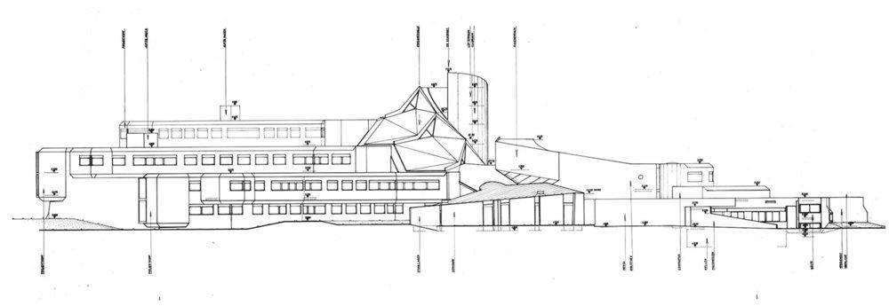 1965-74_mpib_ansicht-lentzeallee-pl_Katalog_Auswahl_1_Bearbeitet.jpg
