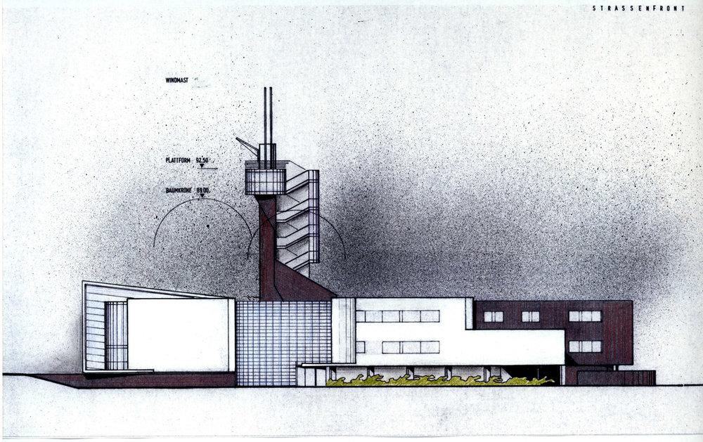 1978-91_met_ansicht-clr.jpg