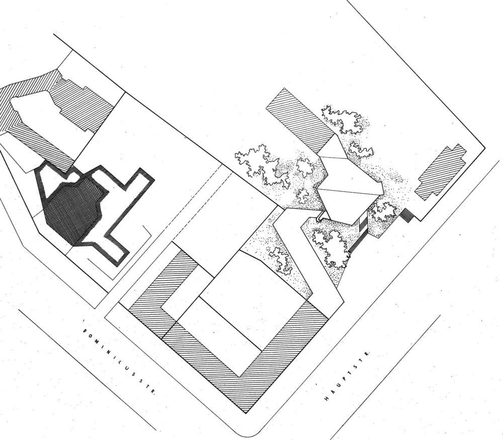 1958-62_kirchen-lageplan_Katalog_Auswahl_1_Bearbeitet.jpg