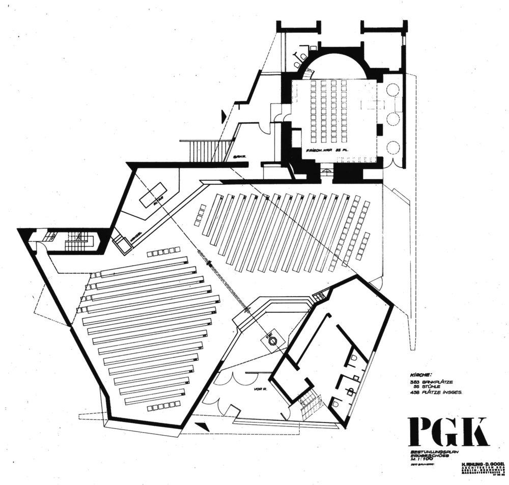 1958-64_pgk_bestuhlung-eg_negativ2_Katalog_Auswahl_1_Bearbeitet.jpg