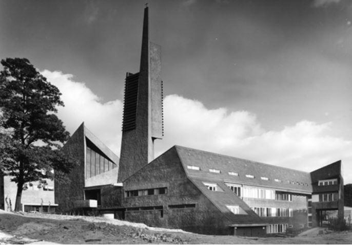 F+G church.JPG