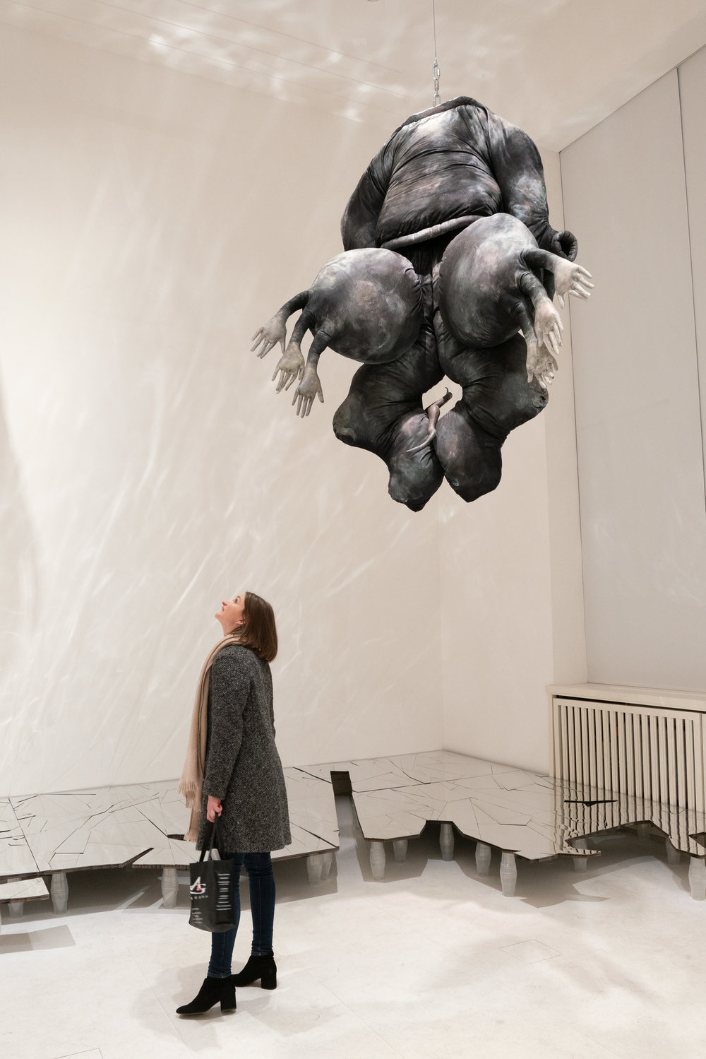 181117_Lee Bul_Crash, Martin-Gropius-Bau_01.jpg