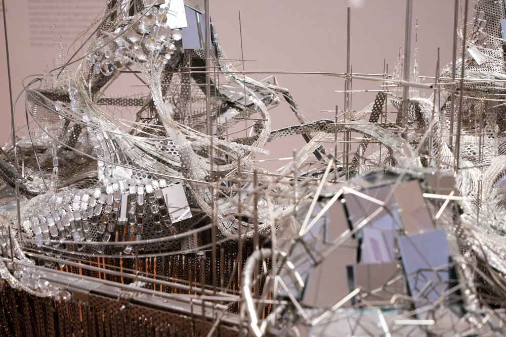 181117_Lee Bul_Crash, Martin-Gropius-Bau_05.jpg