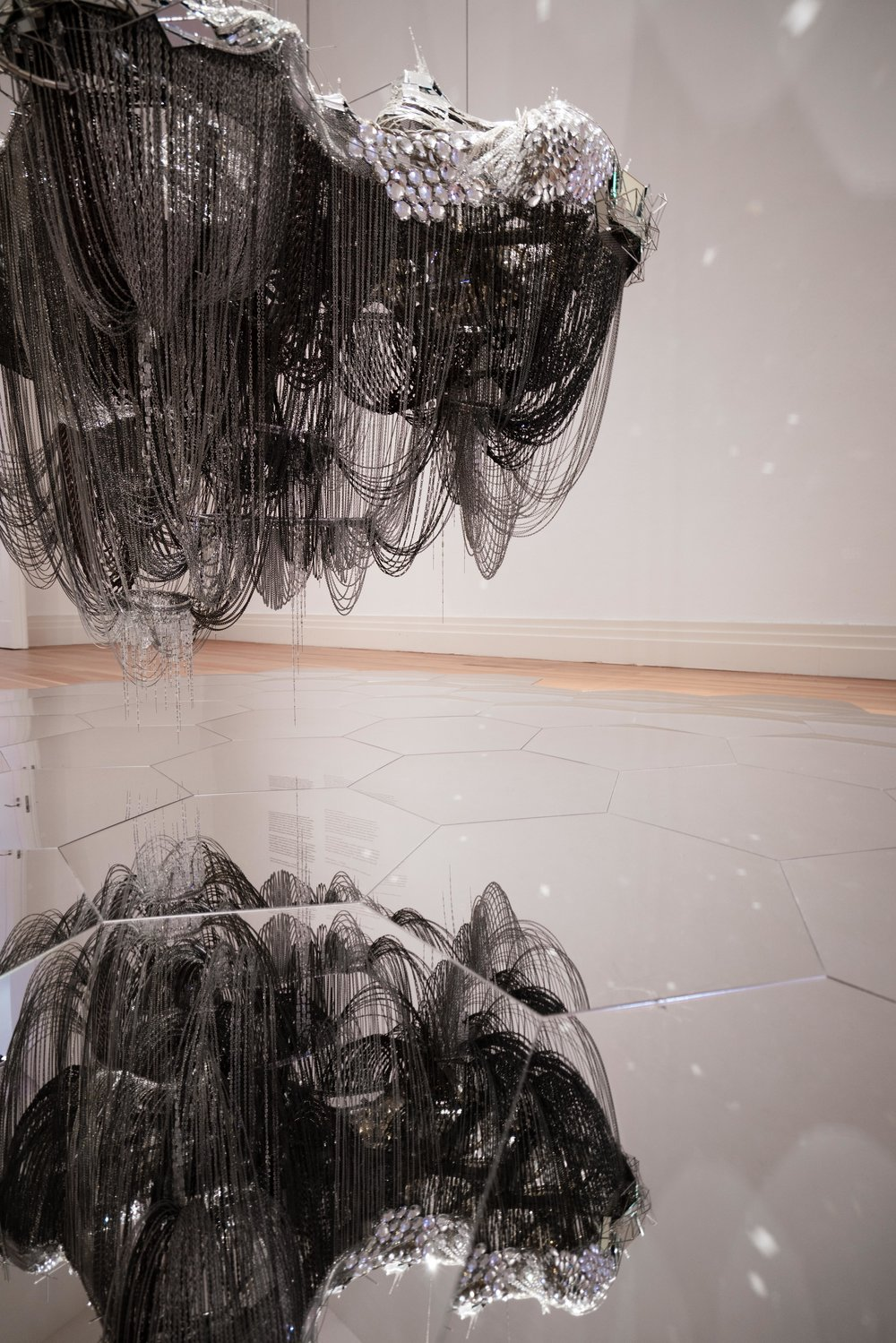 181117_Lee Bul_Crash, Martin-Gropius-Bau_06.jpg
