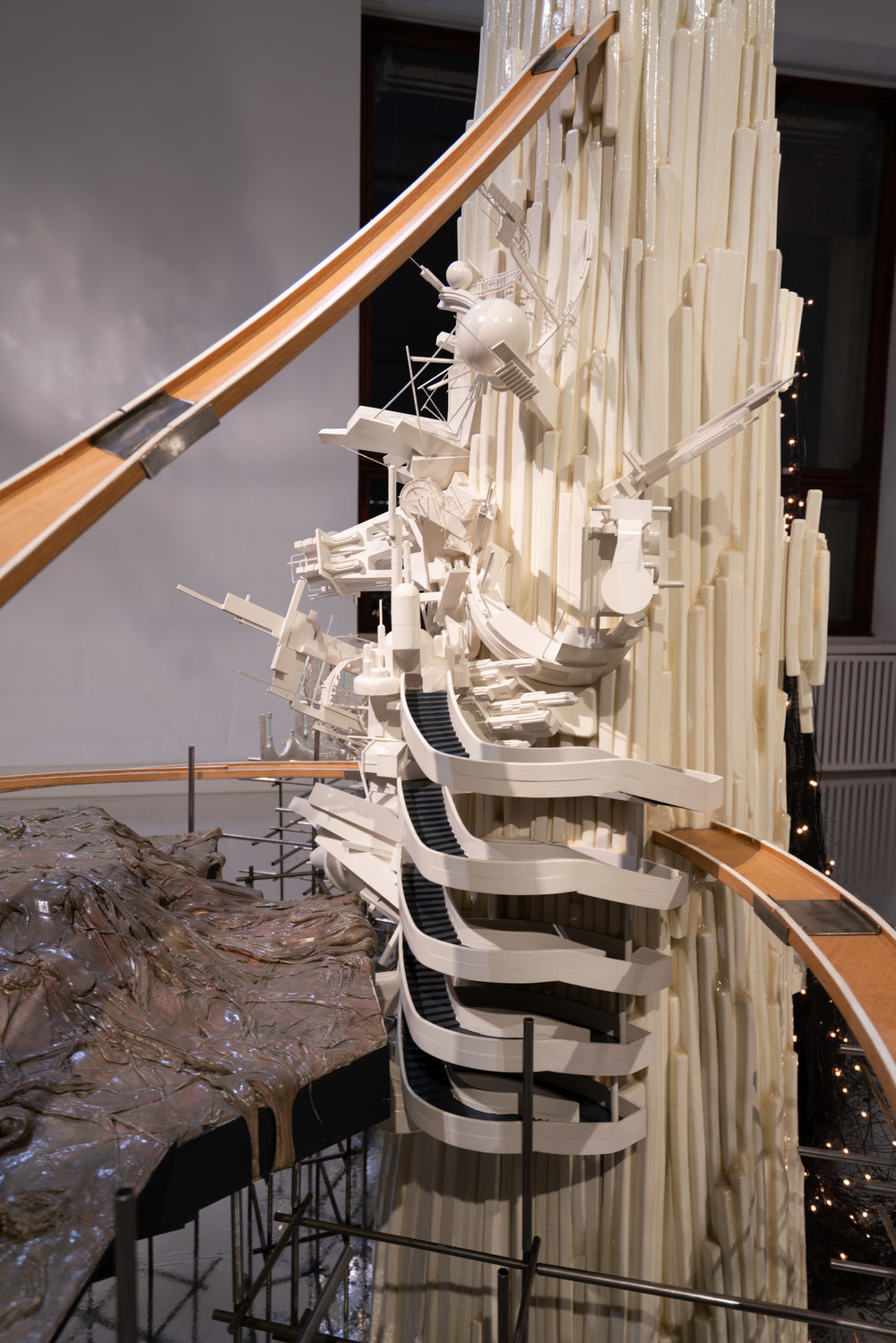 181117_Lee Bul_Crash, Martin-Gropius-Bau_08.jpg