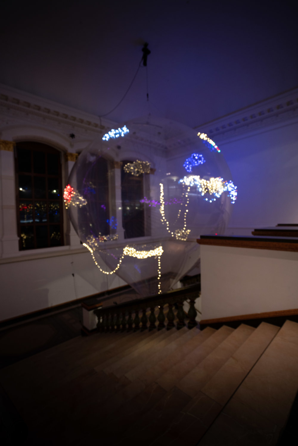 181117_Lee Bul_Crash, Martin-Gropius-Bau_16.jpg