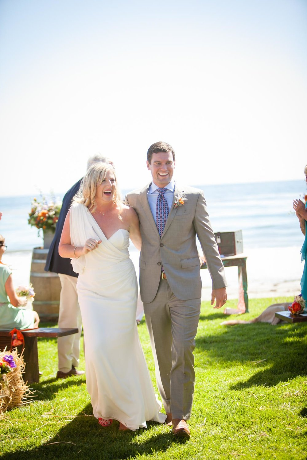 Dos Pueblos Ranch Wedding | Miki & Sonja Photography | mikiandsonja.com