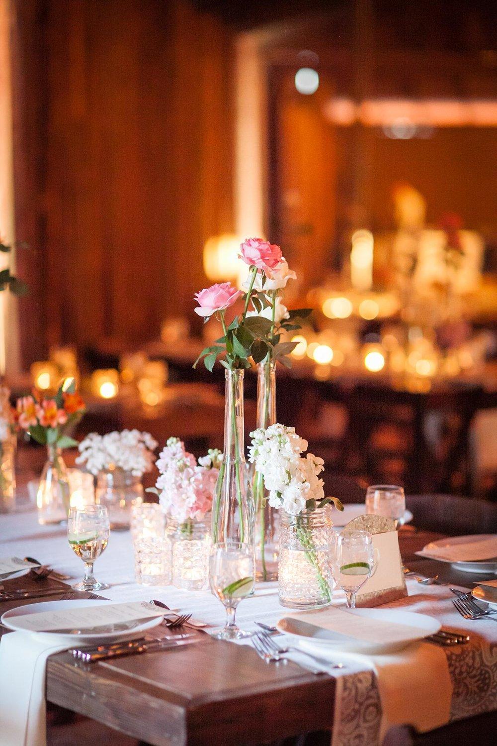 Scottsdale Wedding | Miki & Sonja Photography | mikiandsonja.com
