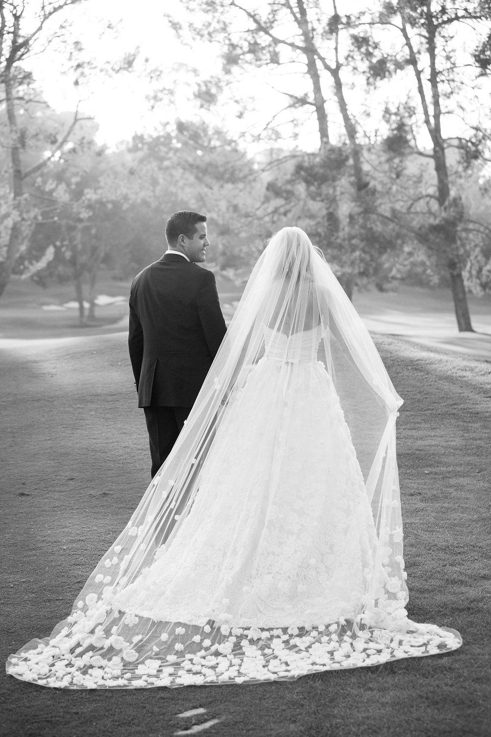 Annandale Golf Club Wedding | Miki & Sonja Photography | mikiandsonja.com