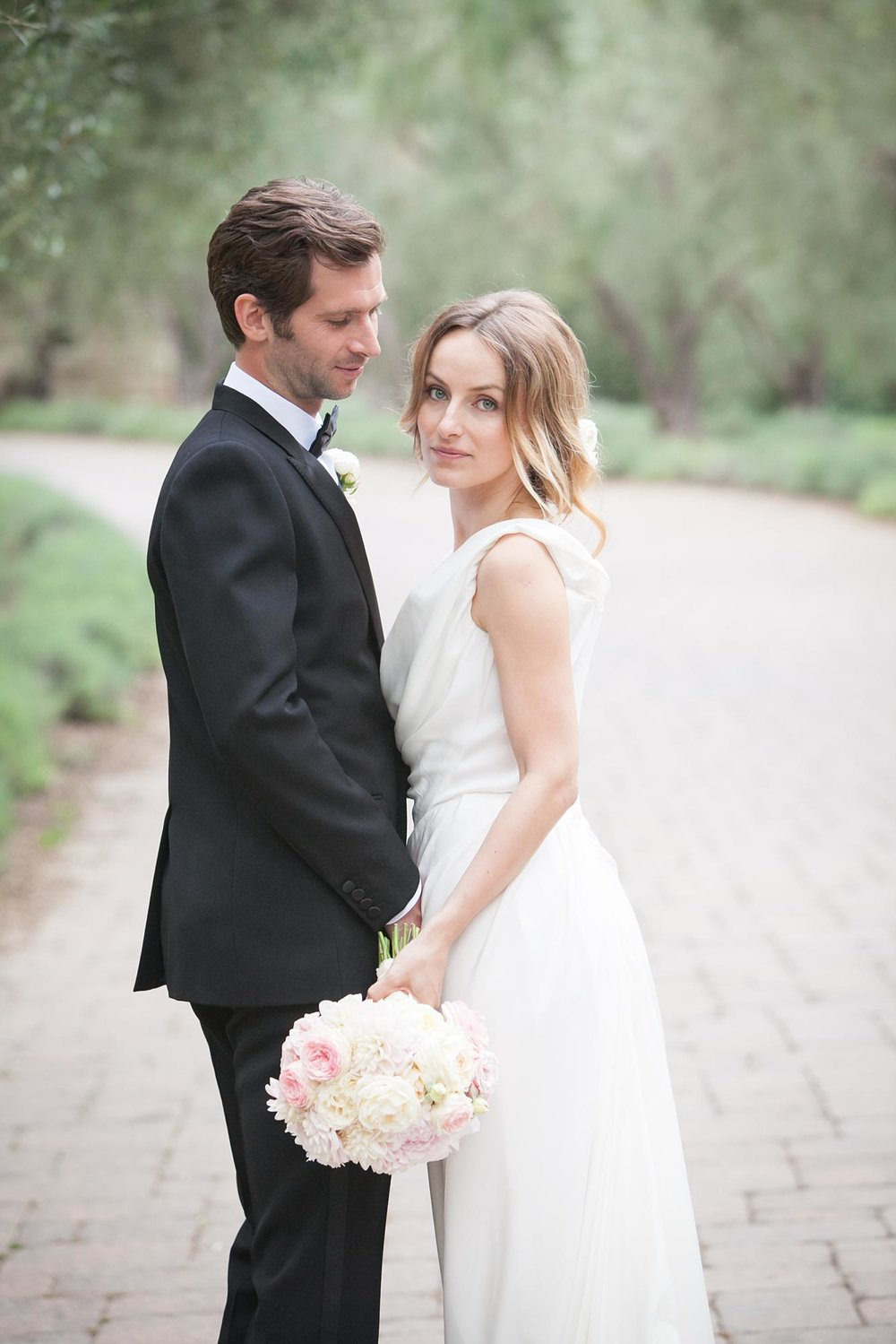 San Ysidro Ranch Wedding | Miki & Sonja Photography | mikiandsonja.comWedding | Miki & Sonja Photography | mikiandsonja.com