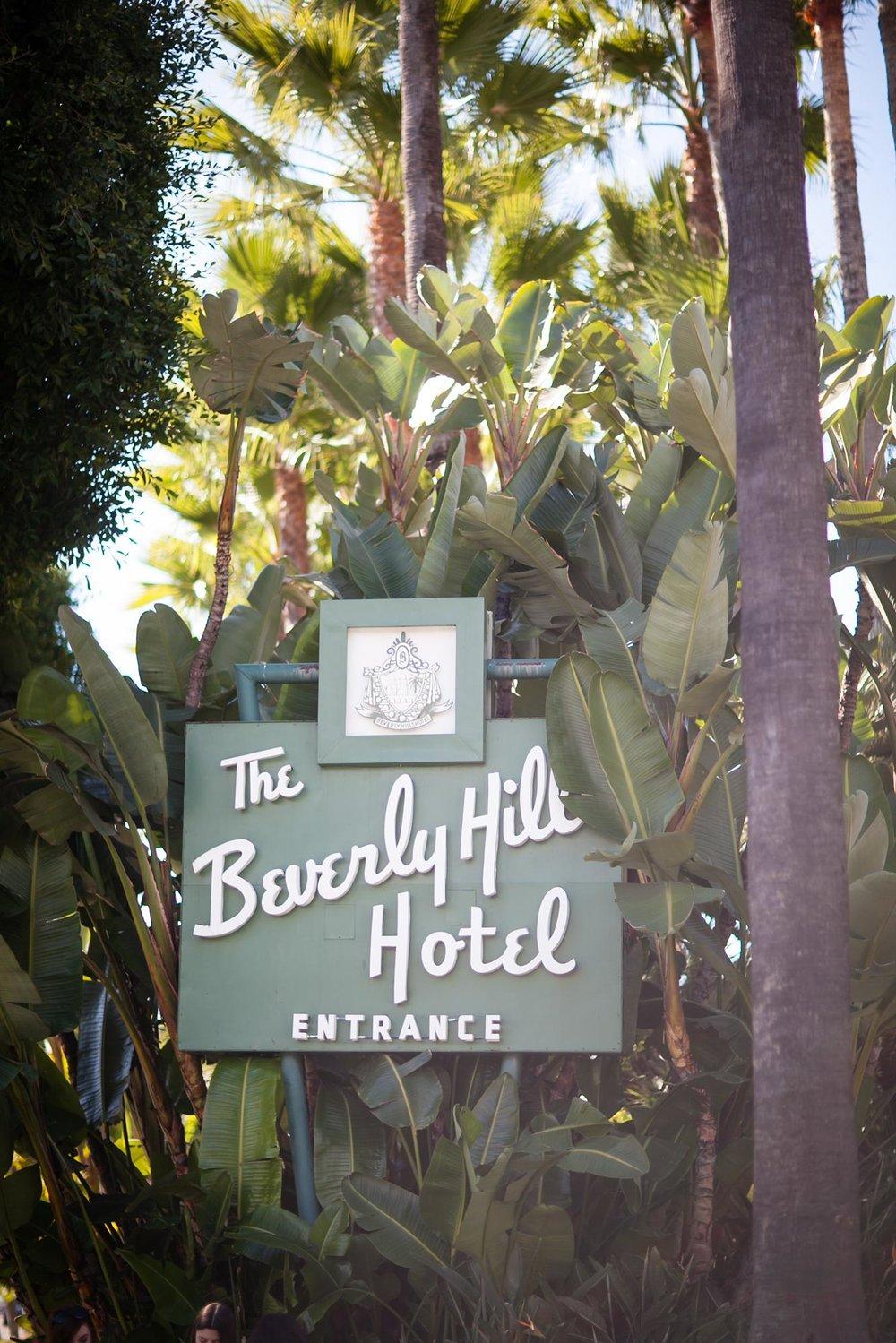Beverly Hills Hotel Wedding | Miki & Sonja Photography | mikiandsonja.comBeverly Hills Hotel Wedding | Miki & Sonja Photography | mikiandsonja.com