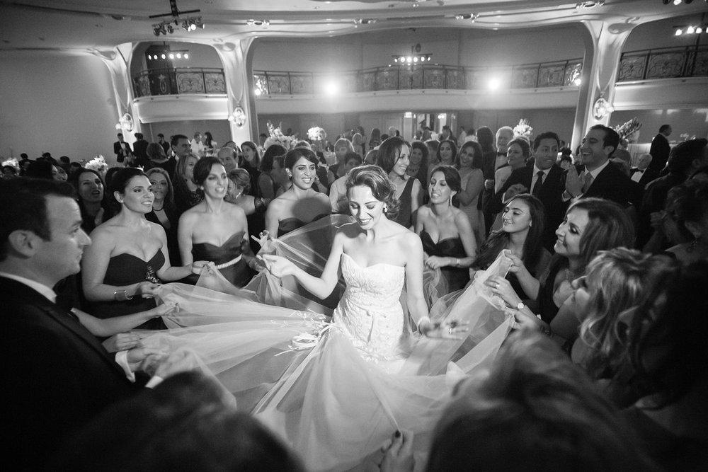 Beverly Hills Hotel Wedding | Miki & Sonja Photography | mikiandsonja.com
