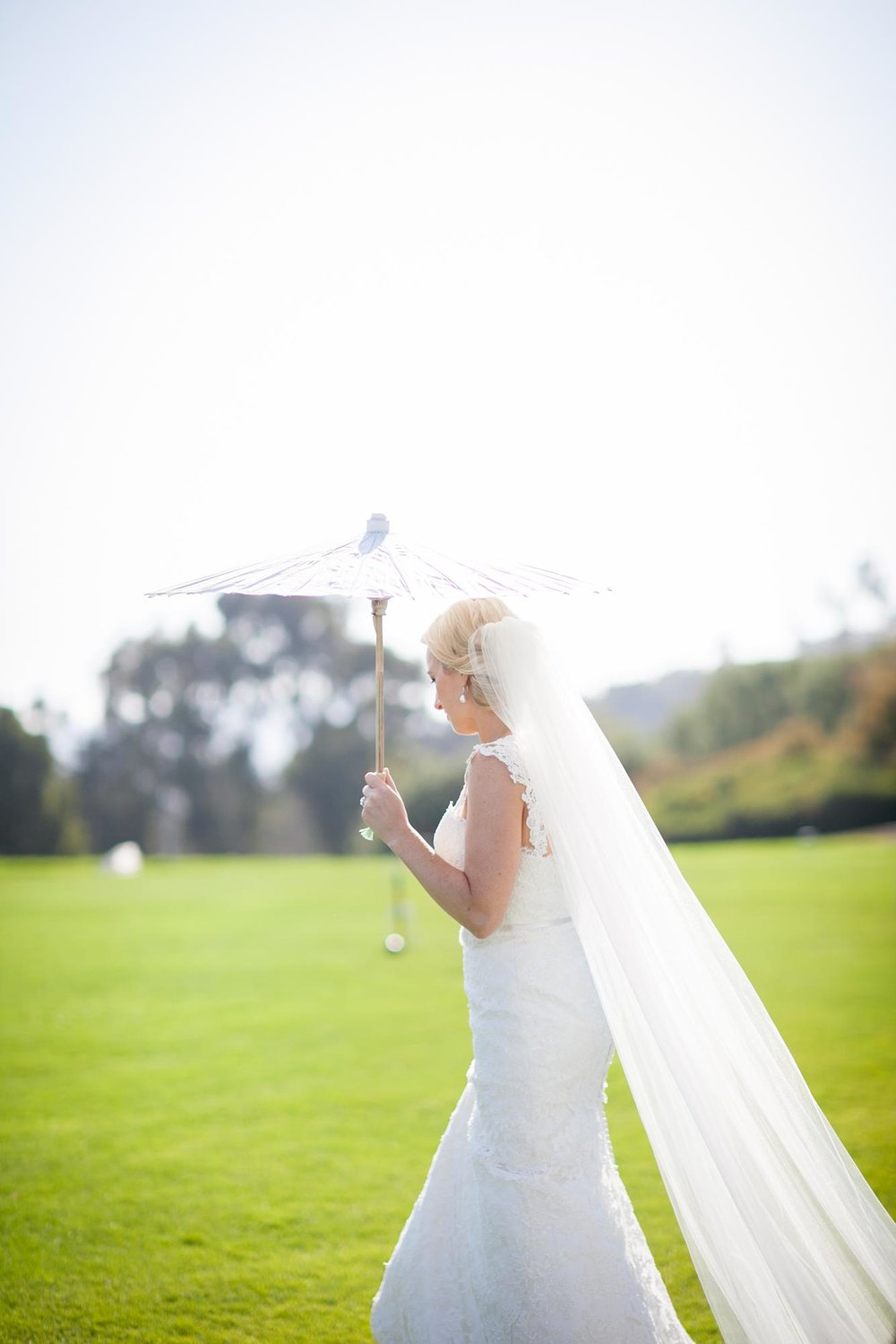 California Club Wedding | Miki & Sonja Photography | mikiandsonja.com