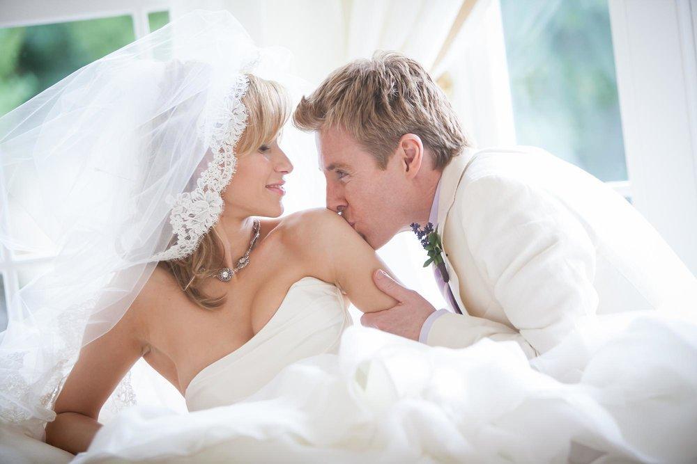 Connecticut Wedding | Miki & Sonja Photography | mikiandsonja.com