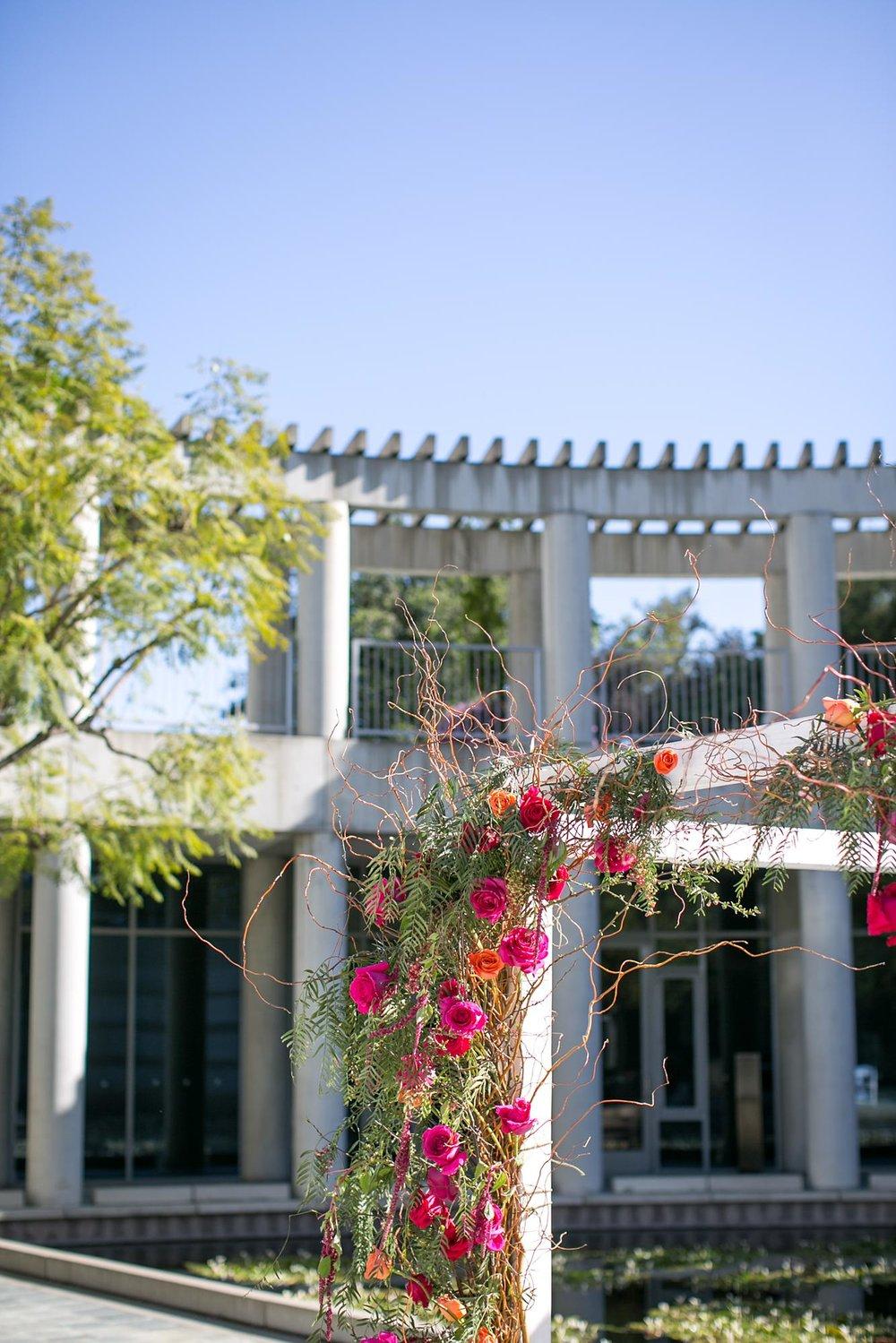 skirball-cultural-center-wedding-DC-27.jpg