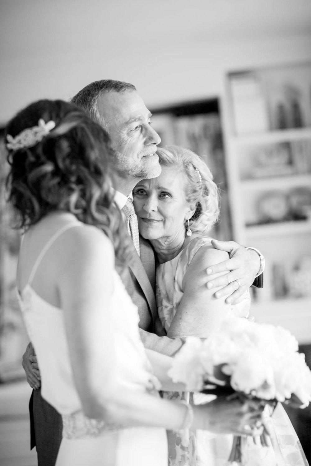Palos Verdes Private Estate Wedding | Miki & Sonja Photography | mikiandsonja.com