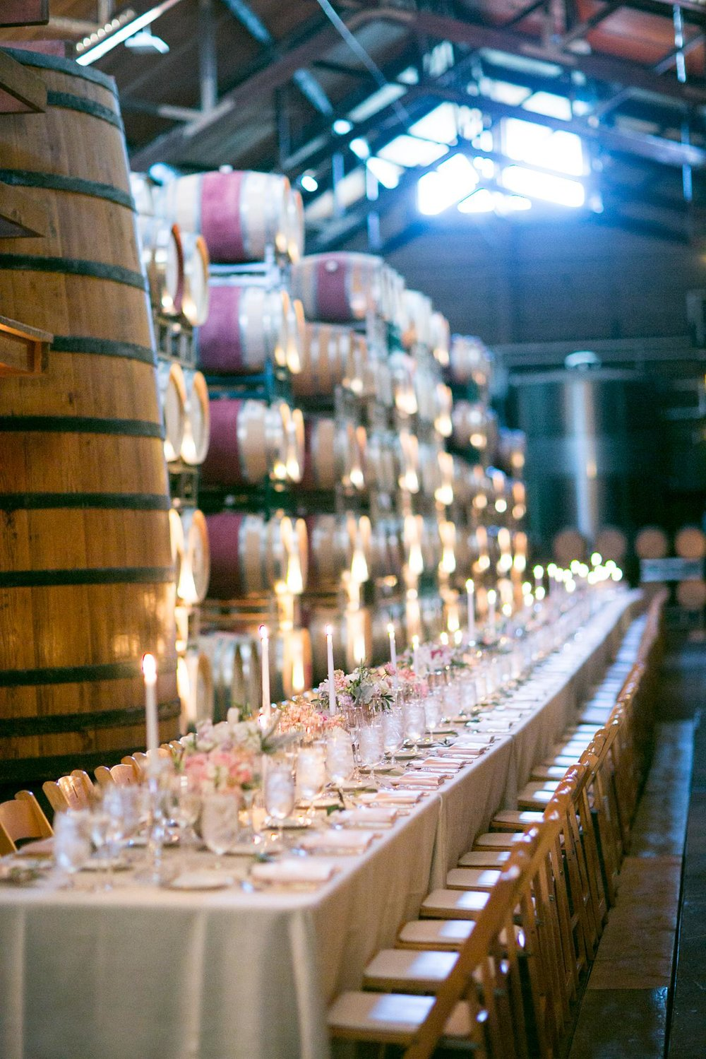 firestone-winery-wedding-MR-04.jpg