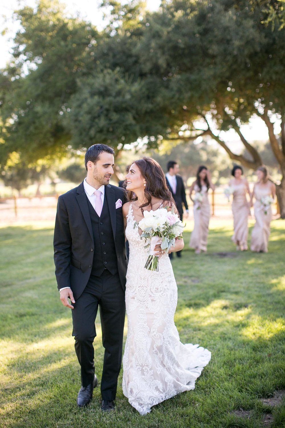 firestone-winery-wedding-MR-09.jpg