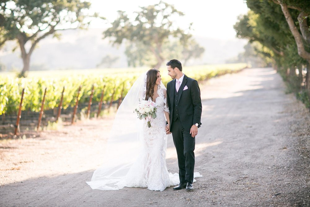firestone-winery-wedding-MR-33.jpg