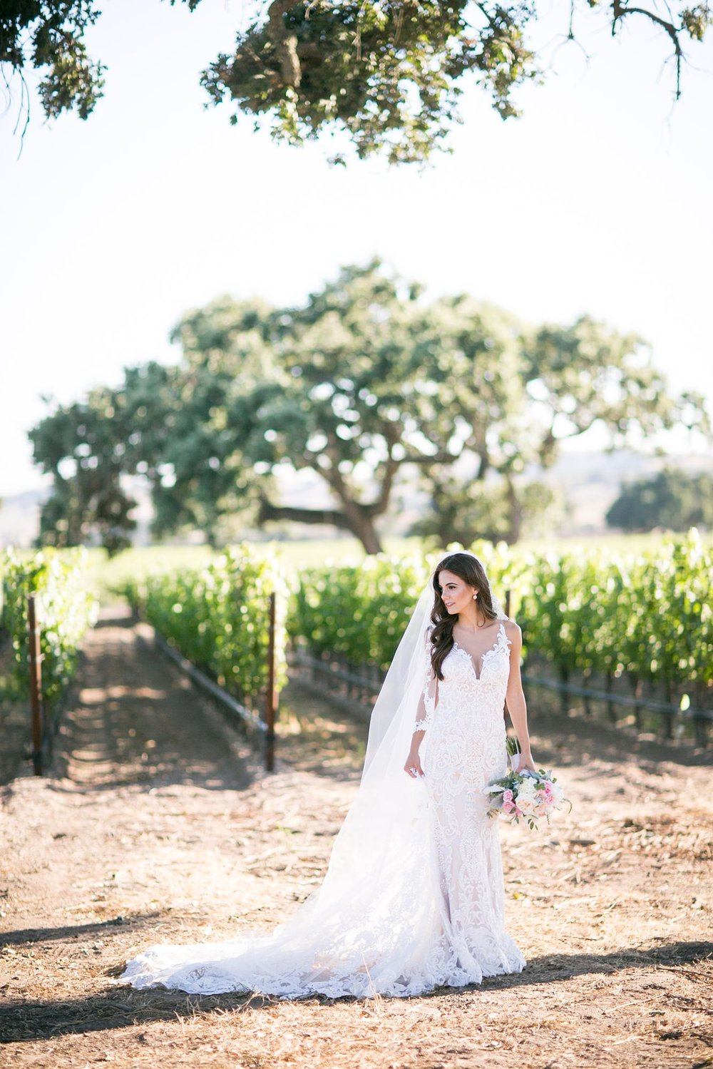 firestone-winery-wedding-MR-35.jpg