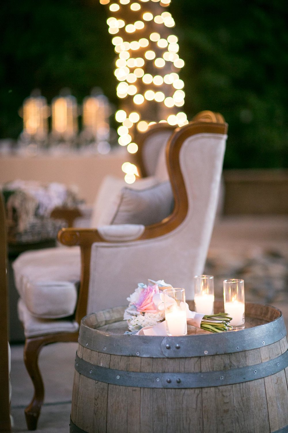 firestone-winery-wedding-MR-62.jpg