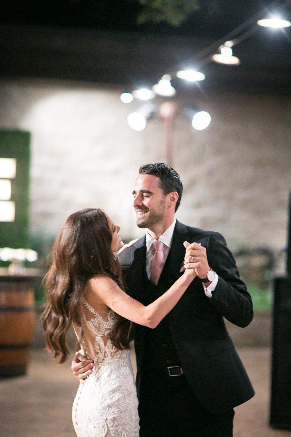 firestone-winery-wedding-MR-63.jpg